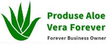 Produse Forever